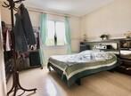 Vente Maison 6 pièces 110m² Laventie (62840) - Photo 5