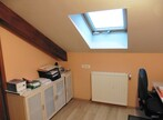 Vente Maison 4 pièces 135m² Farges-lès-Chalon (71150) - Photo 17