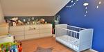Vente Appartement 4 pièces 76m² Boëge (74420) - Photo 5