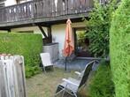 Sale Apartment 2 rooms 26m² Saint-Gervais-les-Bains (74170) - Photo 6