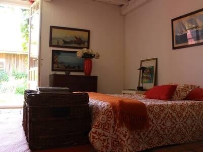 Vente Maison 10 pièces 320m² Soustons (40140) - Photo 14