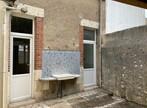 Vente Maison 3 pièces 90m² Briare (45250) - Photo 6