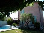 Vente Maison 6 pièces 130m² Bourg-de-Péage (26300) - Photo 2