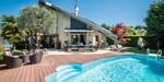 Vente Maison 5 pièces 170m² Vétraz-Monthoux (74100) - Photo 2