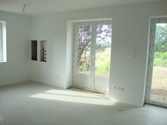 Vente Maison 4 pièces 90m² Saint-Just-Chaleyssin (38540) - photo 2