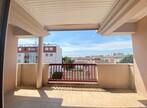 Sale Apartment 4 rooms 81m² Toulouse (31300) - Photo 9