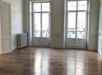 Vente Appartement 5 pièces 204m² Grenoble (38000) - Photo 7