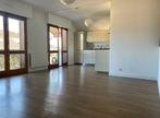 Location Appartement 3 pièces 57m² Douvaine (74140) - Photo 3