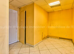 Vente Local commercial 2 pièces 44m² Bron (69500) - Photo 4