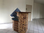 Sale Apartment 5 rooms 93m² luxeuil les bains gare - Photo 8