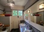 Vente Maison 6 pièces 150m² Azincourt (62310) - Photo 27