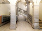 Sale Apartment 2 rooms 55m² Grenoble (38000) - Photo 14