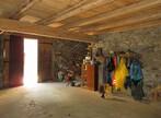 Sale House 3 rooms 90m² Le Rivier d'Ornon - Photo 29