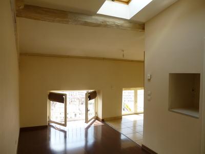 Location Appartement 3 pièces 49m² Saint-Étienne (42000) - Photo 7