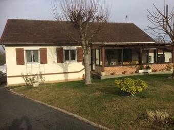 Vente Maison 5 pièces 135m² Le Vernet (03200) - Photo 1