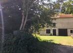 Vente Maison 5 pièces 120m² La Chapelle-en-Vercors (26420) - Photo 4