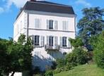 Vente Maison 10 pièces 295m² Cours-la-Ville (69470) - Photo 1