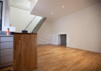 Vente Appartement 3 pièces 45m² Pau (64000) - Photo 1