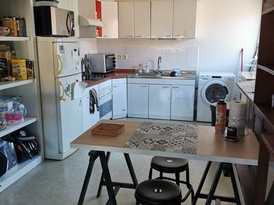 Location Appartement 2 pièces 41m² Dax (40100) - Photo 3