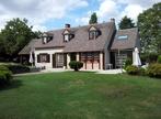 Vente Maison 6 pièces 160m² Poilly-lez-Gien (45500) - Photo 6