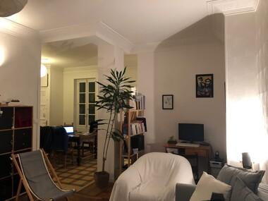 Renting Apartment 3 rooms 78m² Grenoble (38000) - photo