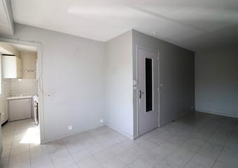 Location Appartement 1 pièce 32m² Jurançon (64110)