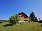 Vente Maison 4 pièces 86m² Dolomieu (38110) - Photo 7