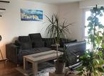 Location Appartement 3 pièces 98m² Luxeuil-les-Bains (70300) - Photo 3