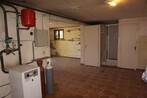 Vente Maison 5 pièces 175m² Le Touvet (38660) - Photo 17