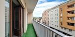 Vente Appartement 2 pièces 89m² Annemasse (74100) - Photo 8