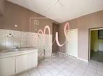 Vente Appartement 3 pièces 55m² Renage (38140) - Photo 1