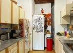 Vente Appartement 4 pièces 121m² Renage (38140) - Photo 9