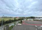 Vente Appartement 1 pièce 35m² Amiens (80000) - Photo 7