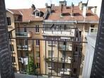 Location Appartement 2 pièces 55m² Grenoble (38000) - Photo 10