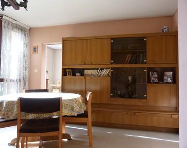 Vente Appartement 3 pièces 74m² Fontaine (38600) - photo