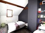 Sale Apartment 4 rooms 95m² Annemasse (74100) - Photo 3
