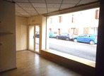 Location Local commercial 4 pièces 80m² Villard-Bonnot (38190) - Photo 6