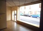 Location Local commercial 4 pièces 80m² Villard-Bonnot (38190) - Photo 6