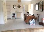 Vente Maison 9 pièces 330m² Urcuit (64990) - Photo 5
