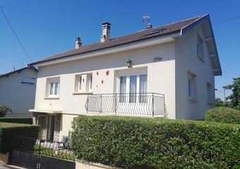 Vente Maison 5 pièces 162m² Neufchâteau (88300) - Photo 1