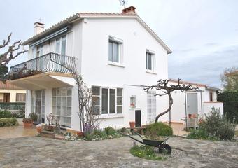 Vente Maison 3 pièces 85m² Bages (66670) - Photo 1