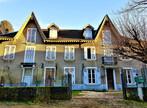 Vente Maison 8 pièces 500m² Vaulnaveys-le-Bas (38410) - Photo 10