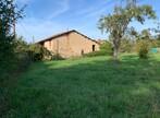 Vente Maison 120m² Fleury-la-Montagne (71340) - Photo 15