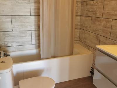 Location Appartement 1 pièce 31m² Dax (40100) - Photo 4