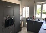 Vente Maison 5 pièces 110m² Saint-Vaast-du-Val (76890) - Photo 4
