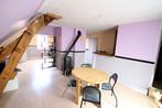 Vente Appartement 2 pièces 56m² Bonneville (74130) - Photo 1