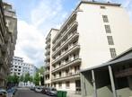 Location Appartement 1 pièce 23m² Grenoble (38000) - Photo 10