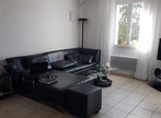 Vente Maison 5 pièces 75m² Ruminghem (62370) - Photo 2