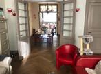 Vente Maison 10 pièces 300m² Mulhouse (68100) - Photo 3