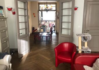 Vente Maison 10 pièces 300m² Mulhouse (68100)